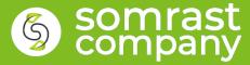 Somrast Company