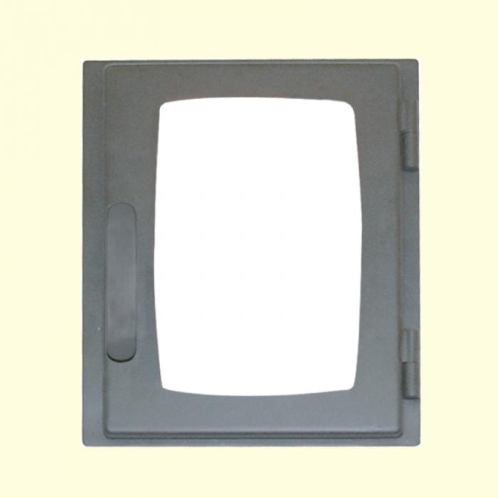 Печная дверца ДВ 285-1Б