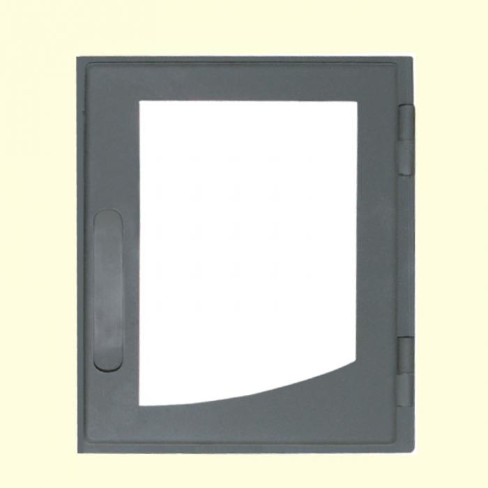 Печная дверца ДВ 285-1П