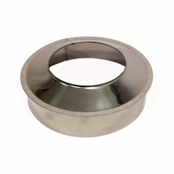 Заглушка верхняя 150/250 AISI 430