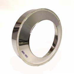 Заглушка верхняя 200/300 AISI 430