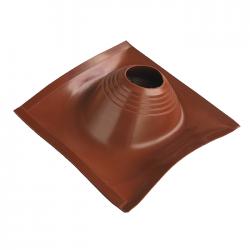 Угловой Master Flash Профи № 2 силикон коричневый