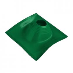 Угловой Master Flash Профи № 2 силикон зеленый