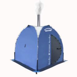 Палатка без тамбура Алтай