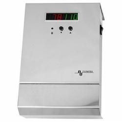 Цифровой пульт управления ПЦ-1 (2-7 кВт)