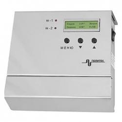 Дисплейный пульт управления ПД-1 (2-7 кВт)